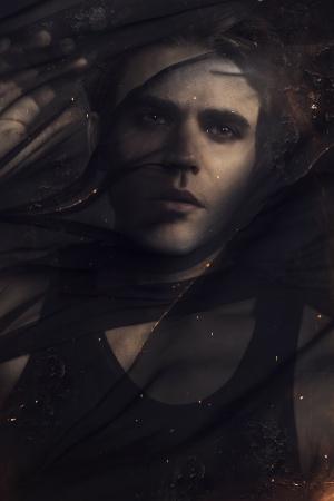 The Vampire Diaries 1500x2250