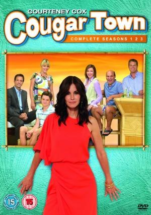 Cougar Town 1056x1500