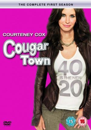 Cougar Town 1057x1500