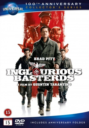 Inglourious Basterds 1530x2184