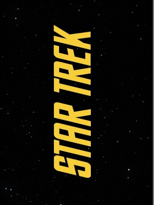 Star Trek 1080x1440