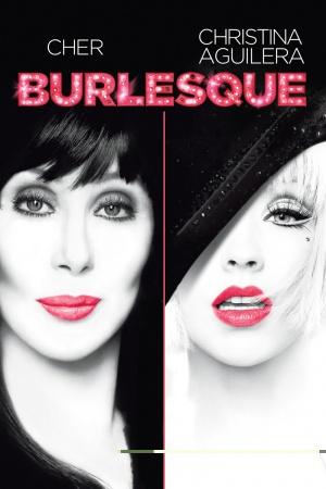 Burlesque 800x1200