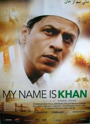 My Name Is Khan 600x831