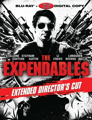 The Expendables 934x1224