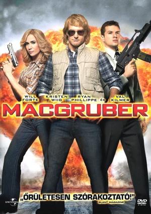 MacGruber 1532x2174