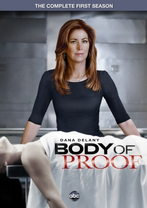 Body of Proof 1555x2191