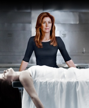Body of Proof 2100x2550