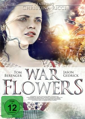 War Flowers 1073x1500