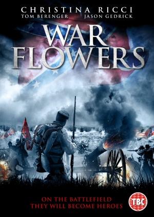 War Flowers 1064x1500