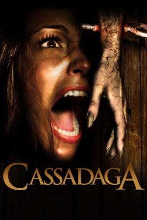 Cassadaga 1400x2100