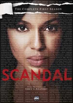 Scandal 1554x2192