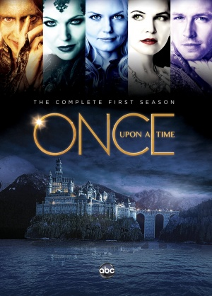 Once Upon a Time 1644x2292