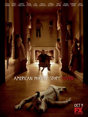 American Horror Story 1200x1600