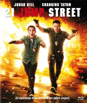 21 Jump Street 1515x1789