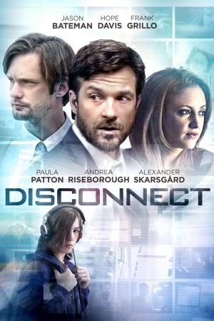 Disconnect 1400x2100