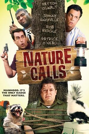 Nature Calls 1400x2100