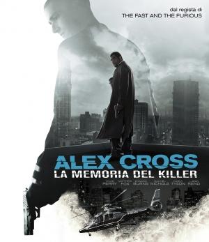 Alex Cross 1523x1762