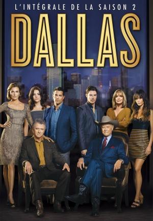 Dallas 1480x2140