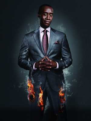 House of Lies 2700x3600