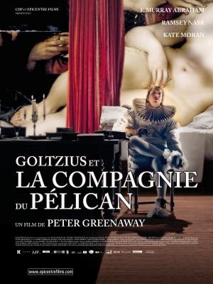 Goltzius and the Pelican Company 3752x5000