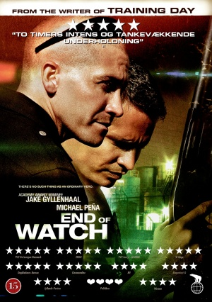 End of Watch 1530x2175