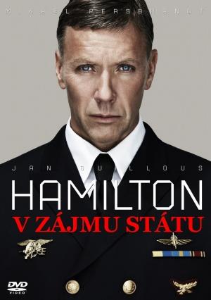 Hamilton: I nationens intresse 1532x2175