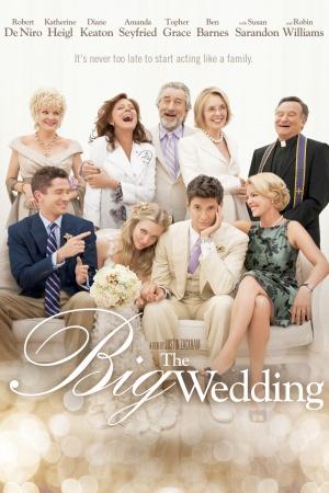 Big Wedding 1400x2100