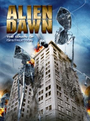 Alien Dawn 1536x2048