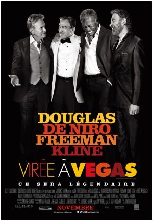 Last Vegas 3484x5000