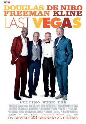 Last Vegas 1383x2000