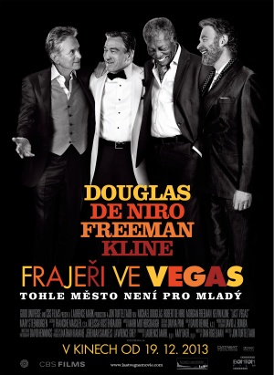 Last Vegas 3648x5000