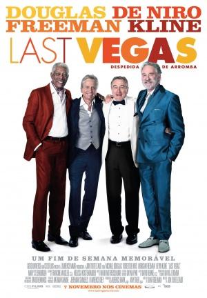 Last Vegas 1421x2048