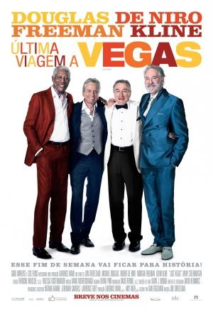 Last Vegas 1212x1772