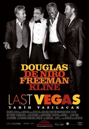 Last Vegas 2480x3574