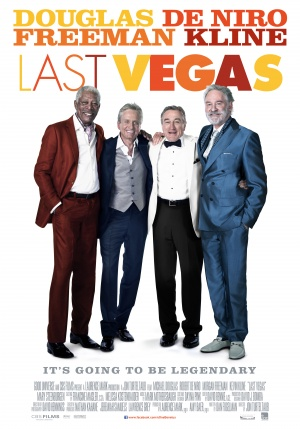 Last Vegas 3500x5000