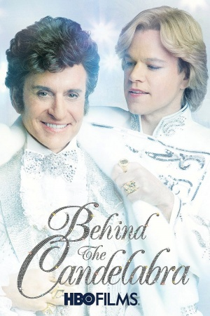 Behind the Candelabra 800x1200