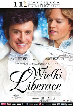 Behind the Candelabra 1870x2700