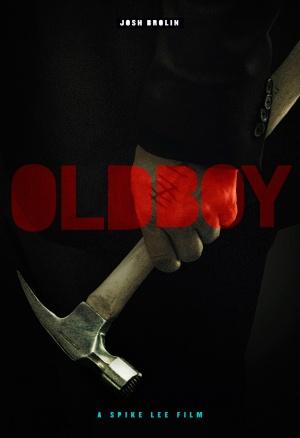 Oldboy 1232x1800