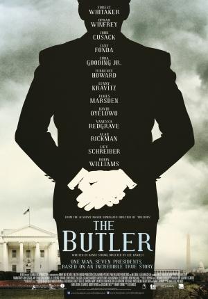 The Butler 3492x5000