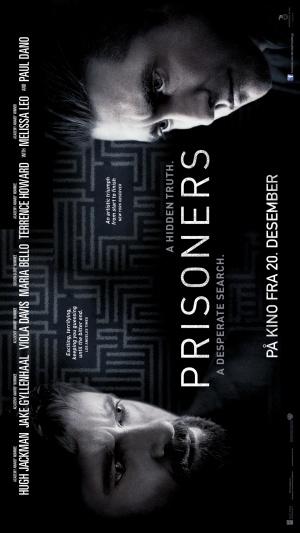 Prisoners 1080x1920