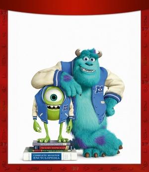Monsters University 1523x1762