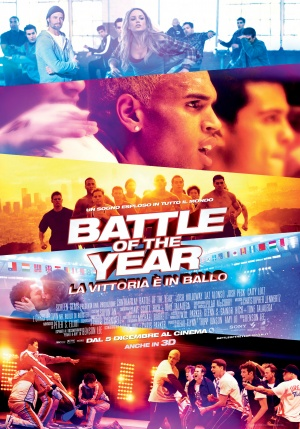 Battle of the Year 3307x4724