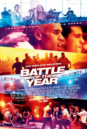 Battle of the Year 2025x3000