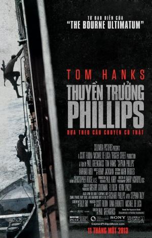 Capitán Phillips 674x1050