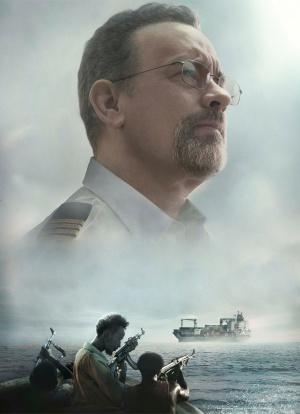 Capitán Phillips 1484x2048