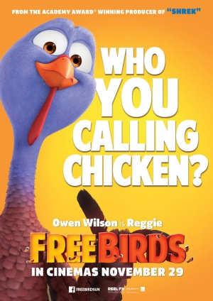 Free Birds 1240x1754