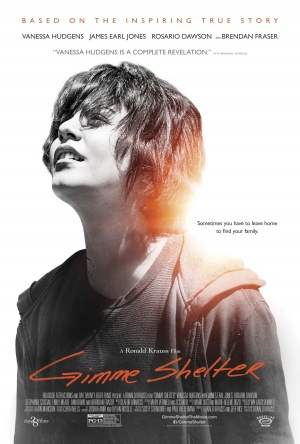 Gimme Shelter 3375x5000