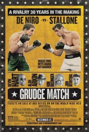 Grudge Match 1384x2048