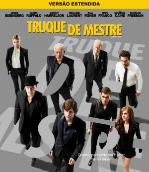 Now You See Me 1606x1851
