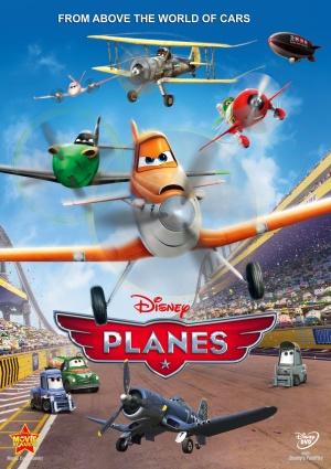 Planes 1535x2175